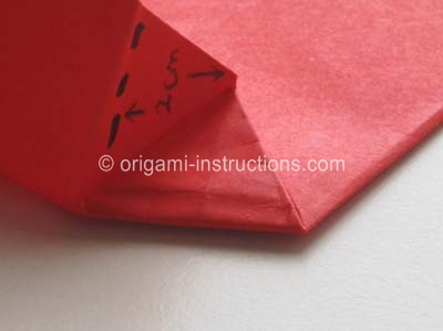 easy-origami-tulip-step-9