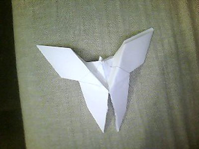 origami-butterfly at origami-instructions.com