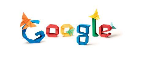 google-doodle-14March2012-Yoshizawa-Butterfly